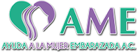 logo-ame